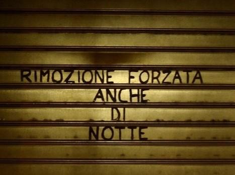 Mold, l'arte ad aria aperta - Bologna - Repubblica.it | Arte Pubblica | Scoop.it