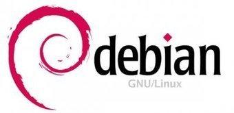 Du retard pour Debian 9 | debian | Scoop.it