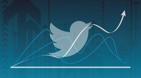 Twitter lance une nouvelle application dédiée aux entreprises | Toulouse networks | Scoop.it