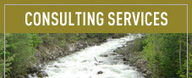 Survival Retreat Consulting - Your Best Choice For The American Redoubt | this curious life | Scoop.it