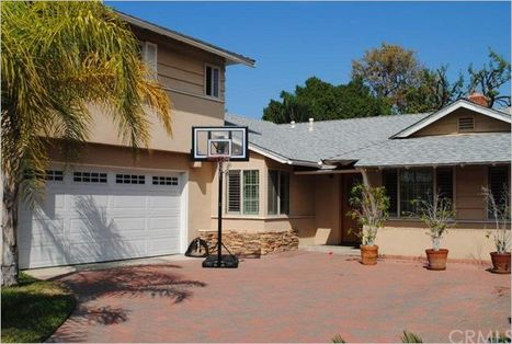 15923 Lakefield Drive, La Mirada, CA 90638 (MLS # RS15223717) - Whittier Real Estate | Whittier Homes For Sale | Whittier Condos - Whittier Real Estate | Whittier Homes For Sale | Whittier Condos | Trinity Realty  and Investment | Scoop.it