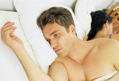 Những tác hại của hẹp bao quy đầu mà nam giới cần biết - Phòng Khám Thiên Tâm | bao quy đầu là gì ? | Scoop.it