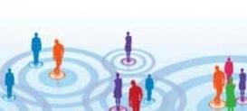 20 propositions pour renforcer la démarche de responsabilité ...   Responsabilité Sociétale des Entreprises   Scoop.it