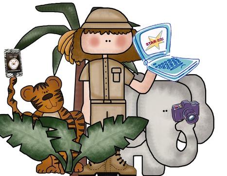 WebTool Mashup | classroom tech for students and teachers | Scoop.it