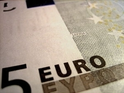 Euro Still Too Expensive Versus Dollar, Expect Parity - Forbes | Euro Economics | Scoop.it