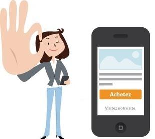 Comment réussir ses campagnes #emailing ? | Webmarketing, référencement | Scoop.it