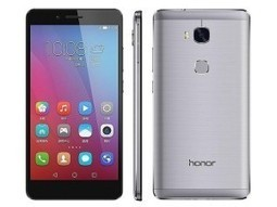 Things You Need To Know About Huawei Honor 5X | Gadget Info - Camera, Smartphone, Laptop and other Gadget Reviews | Latest Gadget Review | Scoop.it
