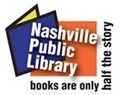 My Music City Mommy - Family Savings - Nashville Tennessee: Nashville Public Library Free Events | Tennessee Libraries | Scoop.it