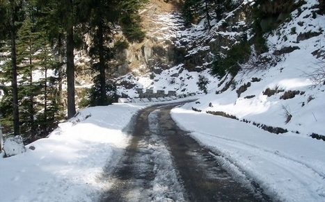 Go on 2 Nights Valentine's Day Accommodation Tour Package for Dalhousie   30 Valentine's Day Tours Packages With Travmantra   Scoop.it