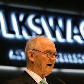 Le président de Volkswagen pourrait prendre sa retraite - Le Monde   automobile   Scoop.it