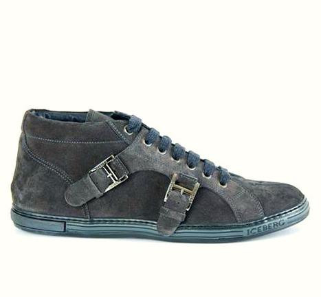 Vittorio Virgili Shoes - Iceberg, Sartore, Ice | Le Marche & Fashion | Scoop.it