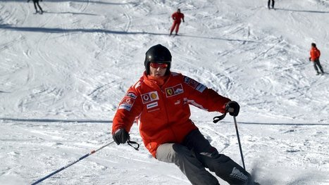 Ski Helmet Use Isn't Reducing Brain Injuries | The Ethical Physical Therapist | Scoop.it