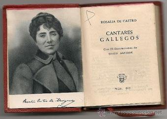 O recuncho de Honorata | Blogues de Bibliotecas | Scoop.it