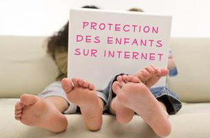 Conseils de maman pour le contrôle parental | Le Controle Parental | Parentalité numérique et Protection des enfants | Scoop.it