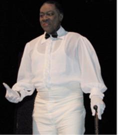 Le « Roi Christophe » , retour au pays de Césaire   France Antilles   Amériques   Scoop.it