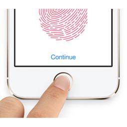 El sensor de huellas digitales no es nada nuevo. ¿Por qué Apple consigue que lo parezca? | innovación | Scoop.it
