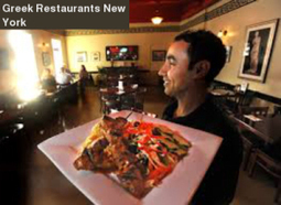 Best restaurants for foodies in N | Greek Bites Grill & Cafe | Scoop.it