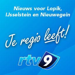 Toename WW uitkeringen en vacatures - www.rtv9.nl (Blog)   Demi de Ridder en de verzorgingsstaat   Scoop.it