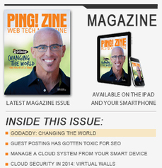 3 Simple Online Marketing Tactics | Ping! Zine | Social Marketing Revolution | Scoop.it