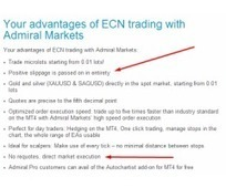 admiralmarkets.com - Both Admiral & mtrading Brokers are SCAM, Proofs attached  - Trade Complaint   Reviews Online   Scoop.it