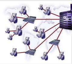 CLASIFICACION DE REDES | redes de computadora | Scoop.it