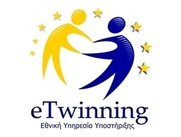 Ημέρα Ασφαλούς Διαδικτύου 2015: esafety και eTwinning ενώνουν τις δυνάμεις τους! | Differentiated and ict Instruction | Scoop.it