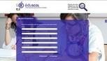 Baccalauréat technologique - Série STMG à partir de 2014 - Éduscol | Formation T RHC | Scoop.it