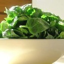 La vitamine K diminue les calcifications | Planète Paléo | Scoop.it