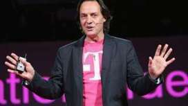 T-Mobile 'breaks' net neutrality rules with Binge On - BBC News | Technological Sparks | Scoop.it