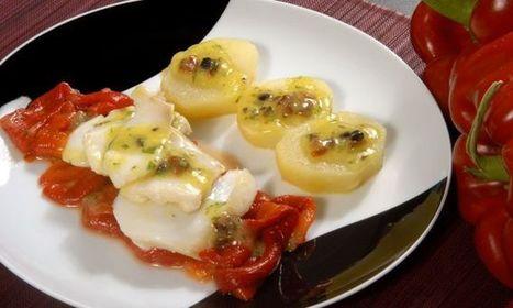 Recetas Fácil de Cocina   Elplacerdelacarne.com   Scoop.it