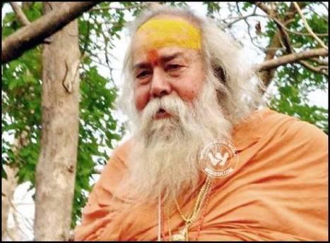 Supreme refuses to involve | Andhra Wishesh | Scoop.it