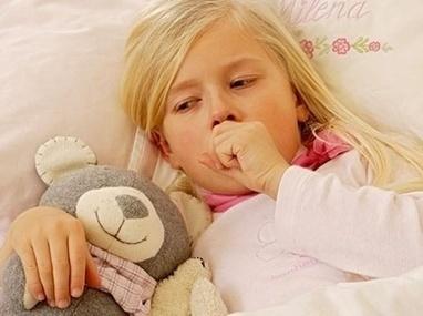 Cách phòng tránh bệnh đường hô hấp cho trẻ em | Máy lọc không khí | Scoop.it