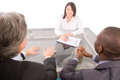 Formation aux RPS et groupes d'analyse de pratiques managériales : quels intérêts et limites | Ressources | Scoop.it