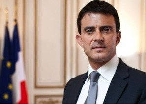 Droit social : Manuel Valls «révolutionne» le Code du travail   Directeur des Ressources Humaines   Scoop.it