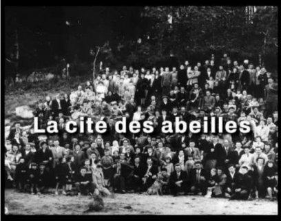 Rencontres Régionales de l'Habitat Participatif : projection du film ...   Habitat Groupé   Scoop.it