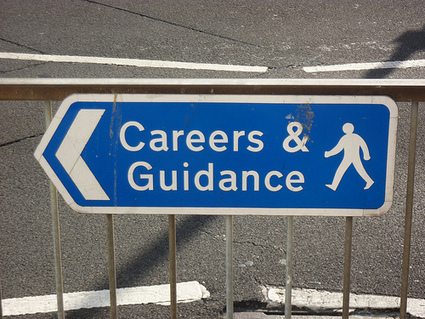 11 Career Tips for Mechanical Engineers | PTC 3D CAD, PLM and PDM | Scoop.it