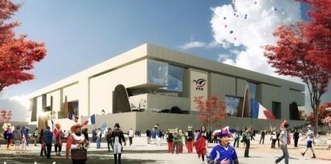 Rugby : Un stade de France bis à 1 milliard d'euros en pleine crise - Pourquoi faire ? | Dépenser Moins | Scoop.it