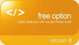 Zentation.com - online presentations | Digital Presentations in Education | Scoop.it