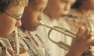 Music and Education: A Recipe for Success | Education | Scoop.it