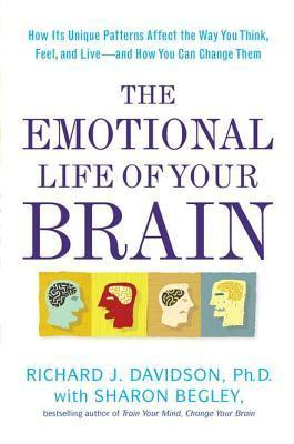 The Creative Science Behind the Emotional Brain   Brain World   Learning, Brain & Cognitive Fitness   Scoop.it