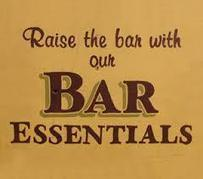 Different Kinds of Barware for the Bar Lovers | The handy House | Shop kitchen tools and cookware | Scoop.it