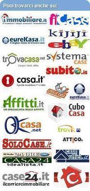 .:. CASAin I M M O B I L I A R E .:. Real Estate | Property | ITALY - Home | IMMOBILI IN ITALIA | Scoop.it
