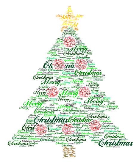 Χριστούγεννα – Πρωτούγεννα   school   Scoop.it