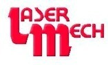 Laser Mechanisms Selects SyteLine ERP for Function & Fit - PR Web (press release) | ERP for Manufacturing | Scoop.it
