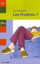 Les Frustrés Par Claire Bretécher / Lire en été | fleenligne | Scoop.it