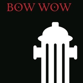 Book of BowWow.png | Doggie B Creative Elements | Scoop.it