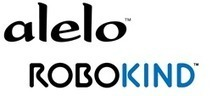 Alelo and RoboKind Win Grant to Develop Robots for Language Learning - Virtual-Strategy Magazine (press release) | Progressive Education | Scoop.it