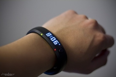 3 critical factors wearables need to be successful | Impact Lab | Futurewaves | Scoop.it
