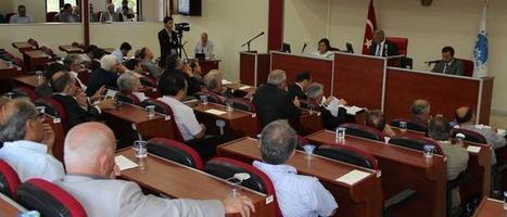 Ulaşım Ana Planı Komisyon'da Görüşülecek   Sakarya Rehber   Sakarya Rehber   Scoop.it