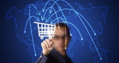 Why Every Local Retailer should Embrace Amazon.com   MarketingHits   Scoop.it